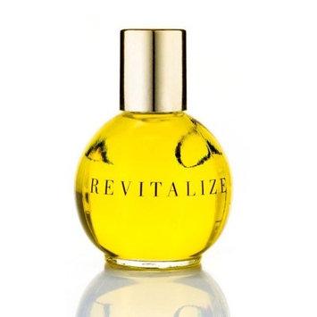 Ecco Bella Treatment Serum Revitalize All skin Types .5 fl.oz.