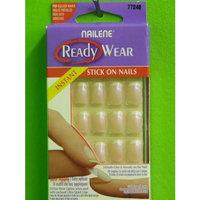Nailene Quick Impressions Self Stick Nails 77248