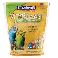 VitakraftA VitaSmart Parakeet Food
