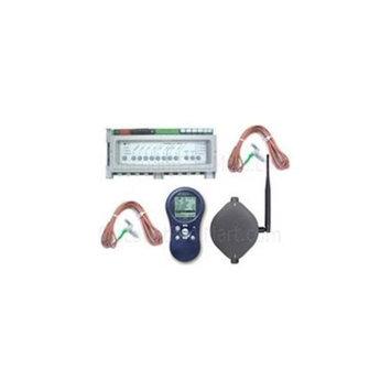 Zodiac PDACONVJ Aqualink Wireless Pool Digital Assistance Conversion Replacement Kit