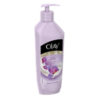 Olay Body Lotion Luscious Embrace Pump 11.8 Fl Oz