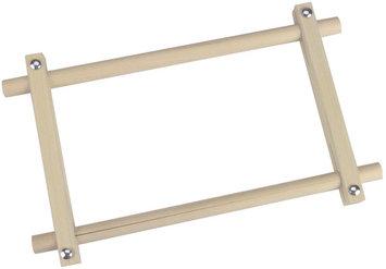 Kahoot Scroll Frame 6x12