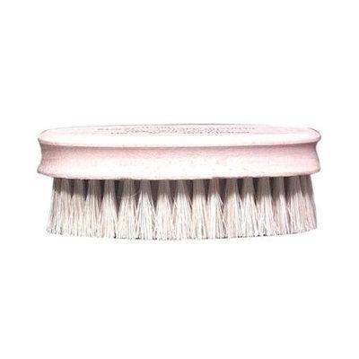 Bernard Jensen Complexion Soft Brush