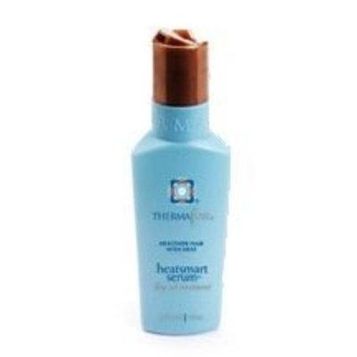 Thermafuse HeatSmart Serum Dry Oil Treatment (2 oz)