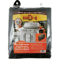 Mr. Barbq Mr. Bar.B.Q 07006XEF Protective Cover