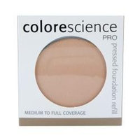 Colorescience Pro Loose Mineral Powder Foundation Brush SPF 20 Refill - Girl From Ipanema 6g