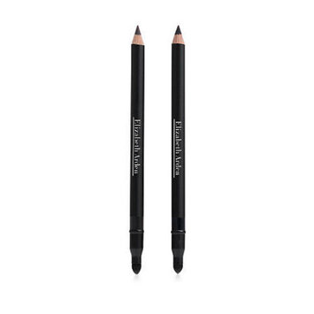 Elizabeth Arden Smoky Eyes Powder Pencil