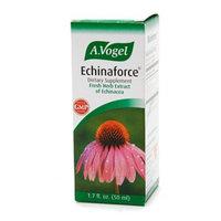 A. Vogel Echinaforce