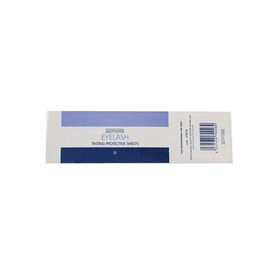 Scrip Companies Hair Tint Protective Eye Sheets