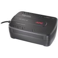 APC Back-UPS Es 8-Outlet 550Va