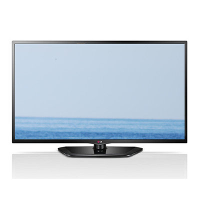 Paradise Eximport, Inc. LG 47IN CLASS 1080P 120HZ LED TV (REFURBISHED)