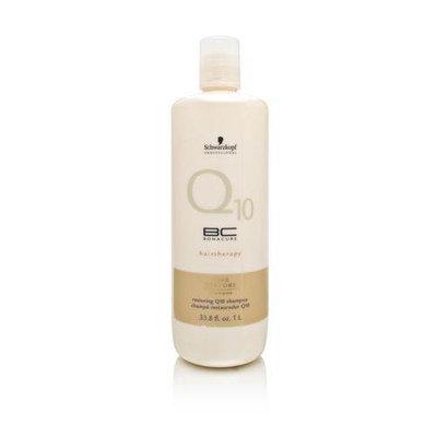 Schwarzkopf BC Bonacure Q10 Time Restore Shampoo
