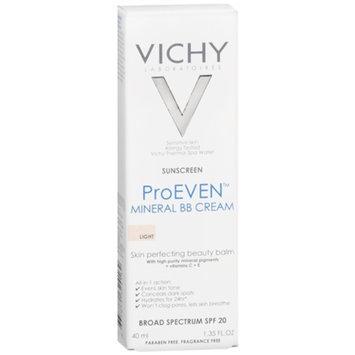 Vichy Proeven BB Cream Light - 1.3 oz