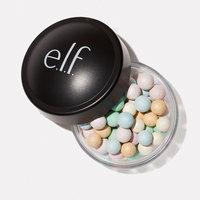 e.l.f. Mineral Pearls