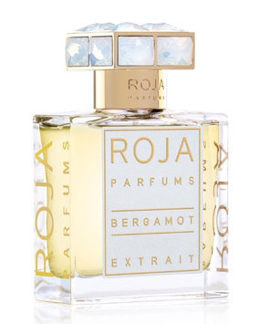 Bergamot Extrait, 50ml/1.69 fl. oz Roja Parfums