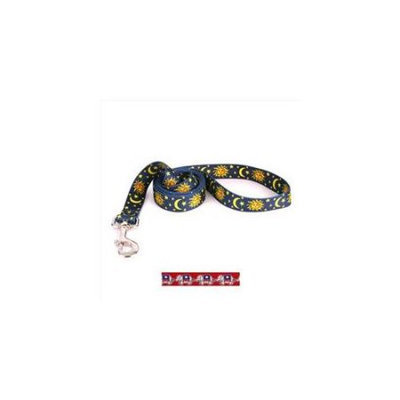 Yellow Dog Design GOP106LD 1 i