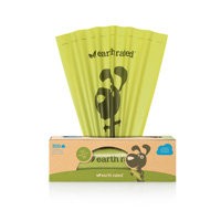 Earth Rated Bulk Dog Waste Bags - Unscented