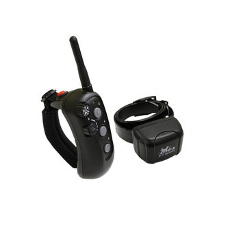 D.t. Systems D.T. Systems R.A.P.T. 1400 Training E-Collar for Dogs