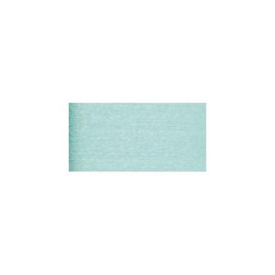 Gutermann 100P-652 Sew-All Thread 110 Yards-Clear Jade