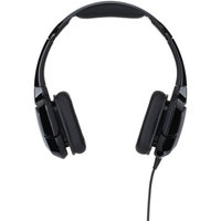 Mad Catz Kunai Gaming Universal Headset, Black