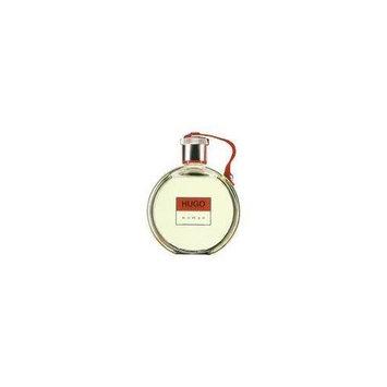 Hugo Woman by Hugo Boss for Women 0.17 oz Eau de Toilette Miniature Collectible