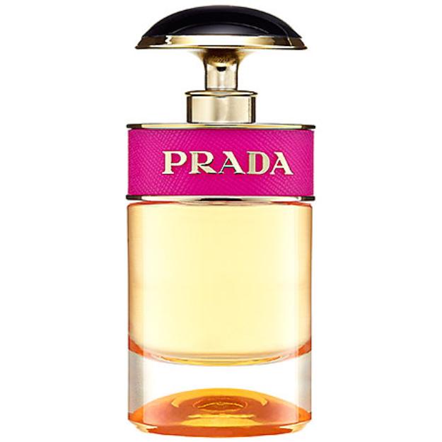 Prada CANDY 1 oz Eau de Parfum Spray