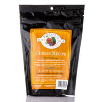 Fromm Four Star Nutritionals Low Fat Cheese Dog Treats