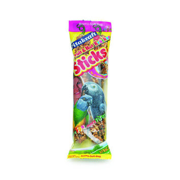 Vitakraft Treat Sticks for African Parrots