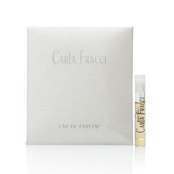 Carla Fracci by Carla Fracci EDP Sample Vial