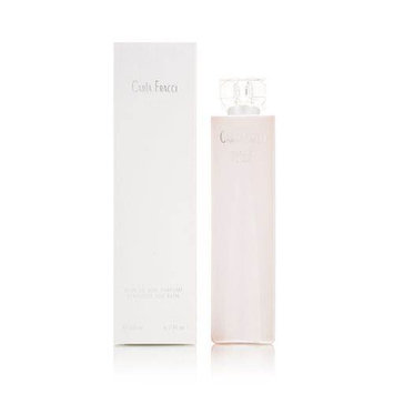 Carla Fracci 6.7 oz Perfumed Silk Body Milk