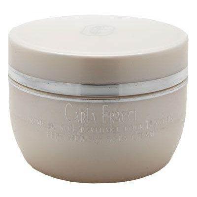 Carla Fracci 5.0 oz Perfumed Silk Body Cream