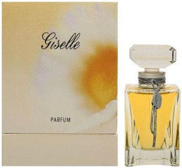 Carla Fracci Giselle Parfum 1 Oz By Carla Fracci