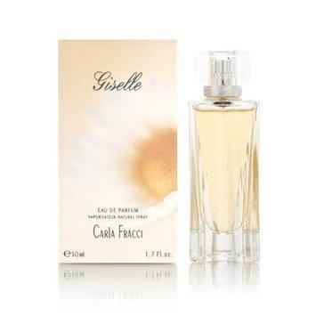 Carla Fracci Giselle Eau de Parfum Spray 50ml
