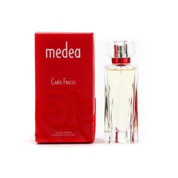 Medea by Carla Fracci for Women