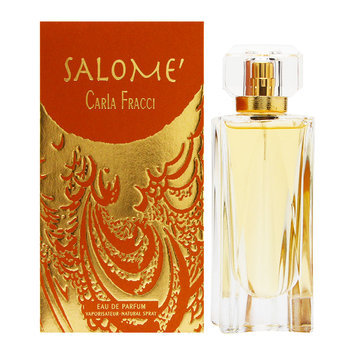 Salome' by Carla Fracci for Women
