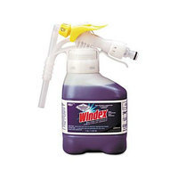 Windex Super Concentrate Ammonia-D Glass Cleaner RTD