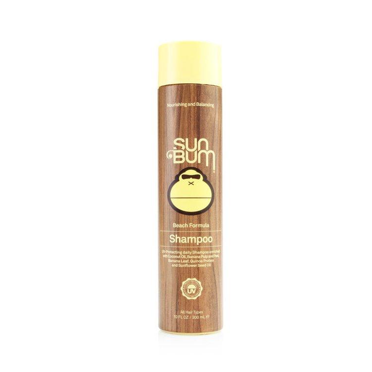 Sun Bum Beach Forumal Shampoo