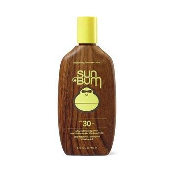 Sun Bum Sunscreen Lotion SPF 30+