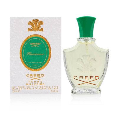 Creed - Fleurissimo Millesime Eau De Parfum Spray 75ml/2.5oz