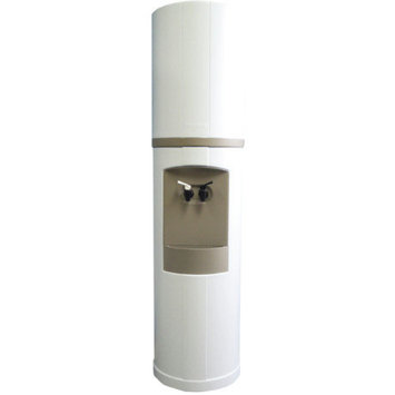 Aquaverve Water Coolers Fahrenheit Water Cooler