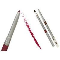Mineral Hygienics Lip Liner Pencil - Bourbon