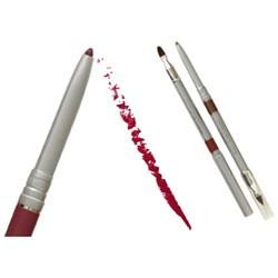 Mineral Hygienics Lip Liner Pencil - Bourbon