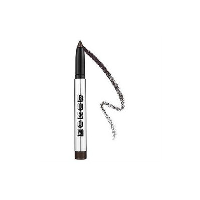 Buxom Buxom Waterproof Smoky Eye Stick Two By Four 0.03 oz