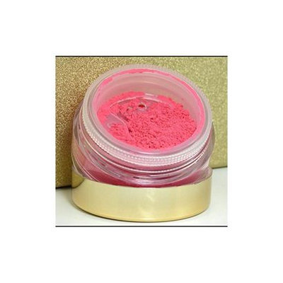 Bare Minerals Charm Blush .85 Simply Irresistible Collection Bright Pink