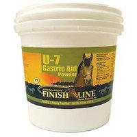 FINISH LINE HORSE PRODUCTS INC U7 GASTRIC AID POWDER 1.6 POUND