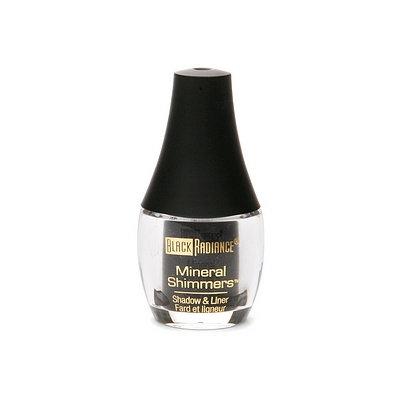 Black Radiance Mineral Shimmers Shadow & Liner