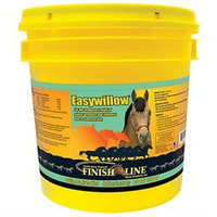 Finish Line Horse Products Finish Line Easywillow Pain Management 1.8 lbs