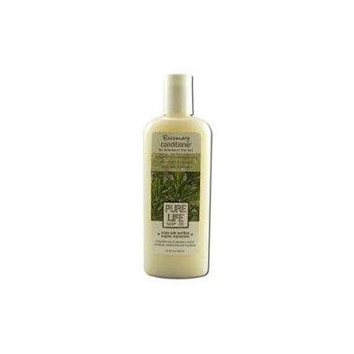 Pure Life Conditioner Rosemary - 14.9 fl oz