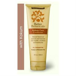 Better Botanicals - Kokum Care Conditioner - 8 oz.