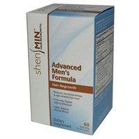 trol Shen Min Hair Nutrient Advanced Men's Formula - 60 Tablets